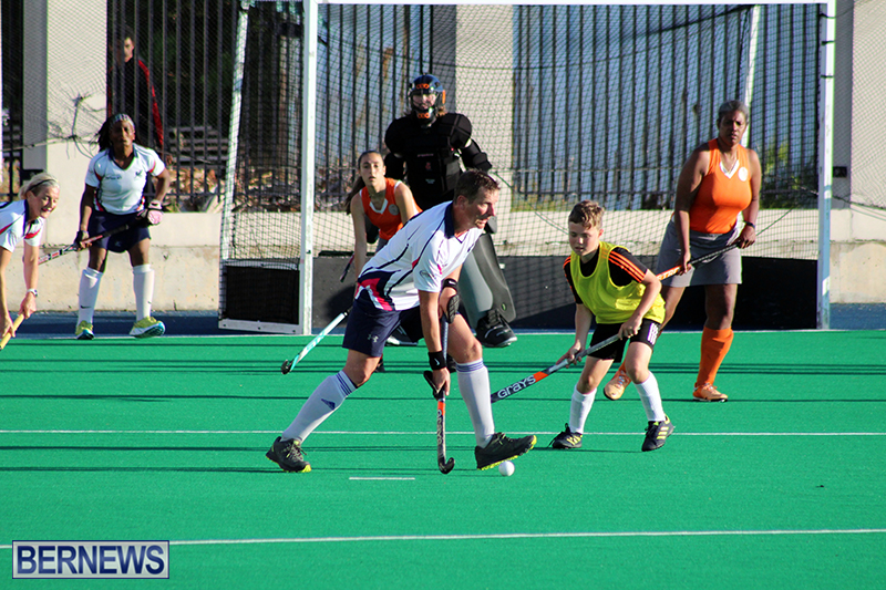 hockey-Bermuda-May-8-2019-3
