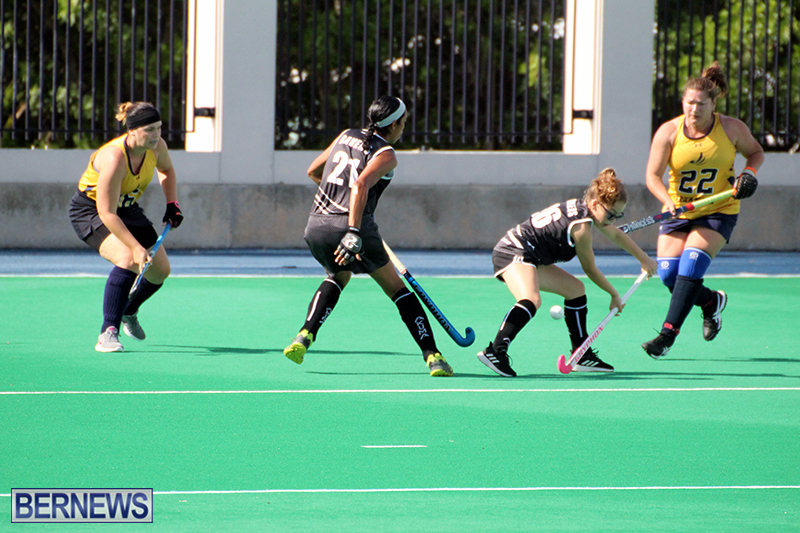 hockey-Bermuda-May-8-2019-4