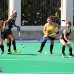 hockey Bermuda May 8 2019 (5)