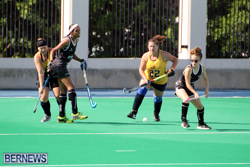 hockey-Bermuda-May-8-2019-5