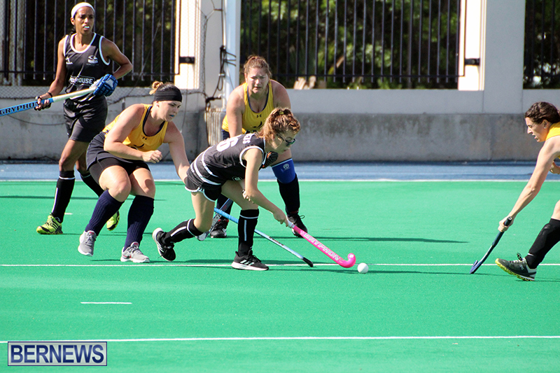 hockey-Bermuda-May-8-2019-6