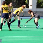 hockey Bermuda May 8 2019 (7)