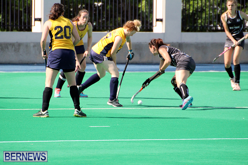 hockey-Bermuda-May-8-2019-7