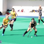 hockey Bermuda May 8 2019 (8)