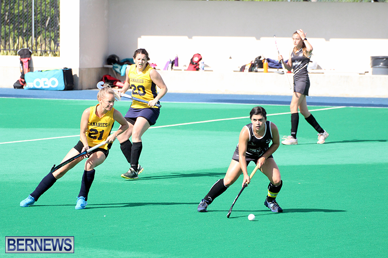 hockey-Bermuda-May-8-2019-8