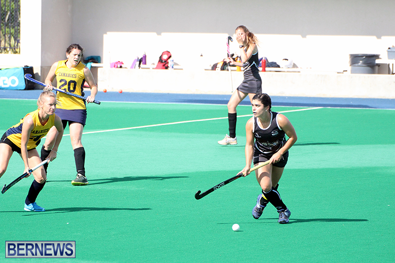 hockey-Bermuda-May-8-2019-9