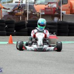 karting Bermuda May 8 2019 (1)