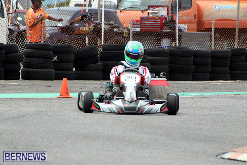 karting-Bermuda-May-8-2019-1