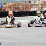 karting Bermuda May 8 2019 (10)
