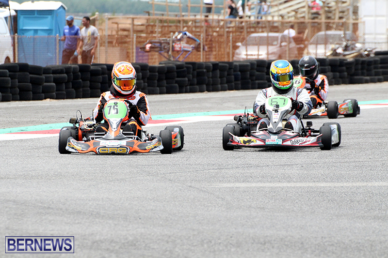karting-Bermuda-May-8-2019-10
