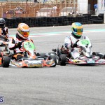 karting Bermuda May 8 2019 (11)