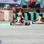 karting Bermuda May 8 2019 (12)