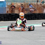 karting Bermuda May 8 2019 (14)