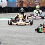 karting Bermuda May 8 2019 (15)
