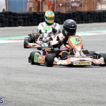 karting Bermuda May 8 2019 (16)