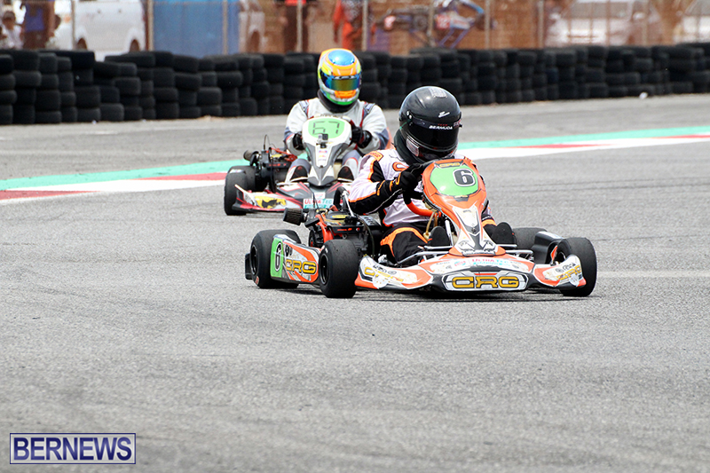 karting-Bermuda-May-8-2019-16