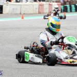 karting Bermuda May 8 2019 (17)
