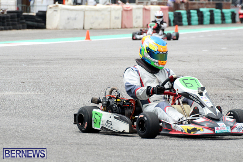 karting-Bermuda-May-8-2019-17