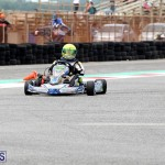 karting Bermuda May 8 2019 (18)