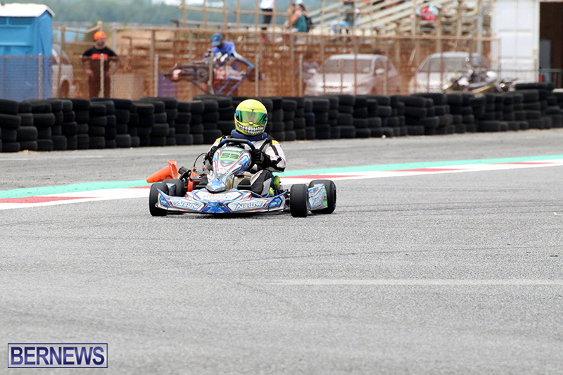 karting-Bermuda-May-8-2019-18