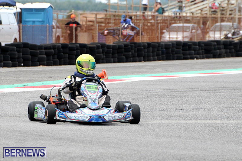 karting-Bermuda-May-8-2019-19