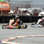 karting Bermuda May 8 2019 (2)