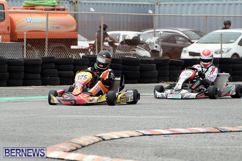 karting-Bermuda-May-8-2019-2