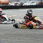 karting Bermuda May 8 2019 (3)