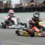 karting Bermuda May 8 2019 (5)