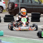 karting Bermuda May 8 2019 (6)