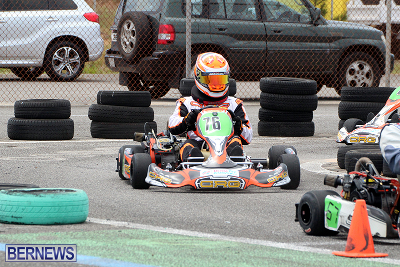 karting-Bermuda-May-8-2019-6