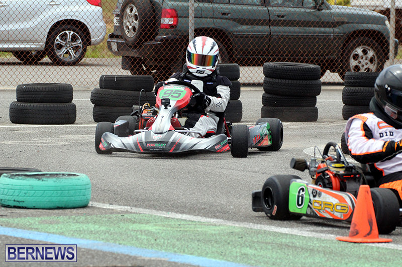 karting-Bermuda-May-8-2019-7