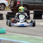 karting Bermuda May 8 2019 (8)