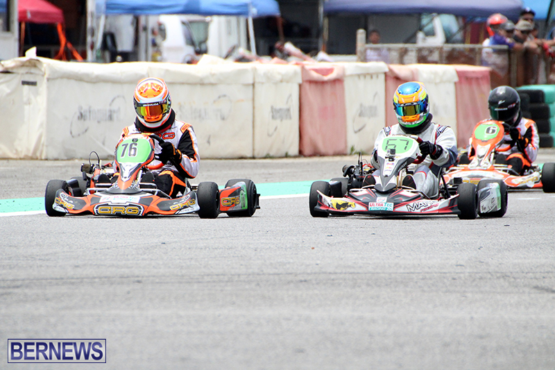 karting-Bermuda-May-8-2019-9