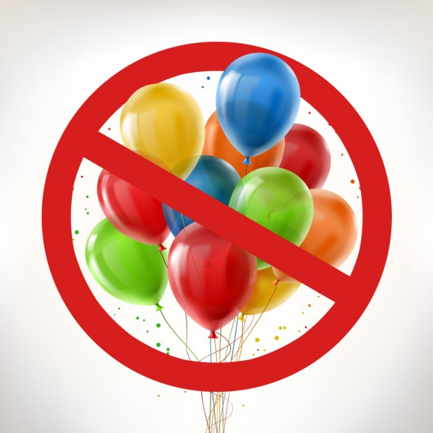 no balloons sign generic cTcQvAEA
