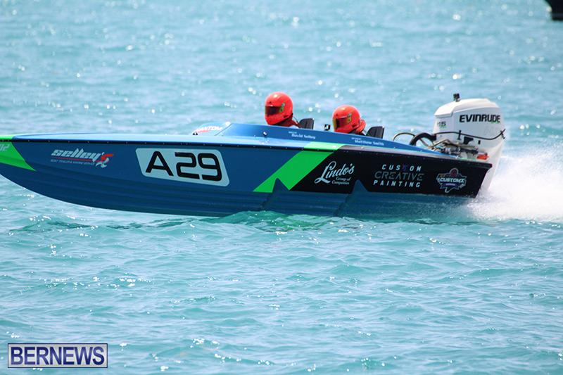 powerboat-racing-Bermuda-May-29-2019-1