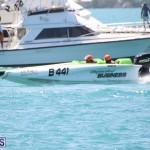 powerboat racing Bermuda May 29 2019 (12)