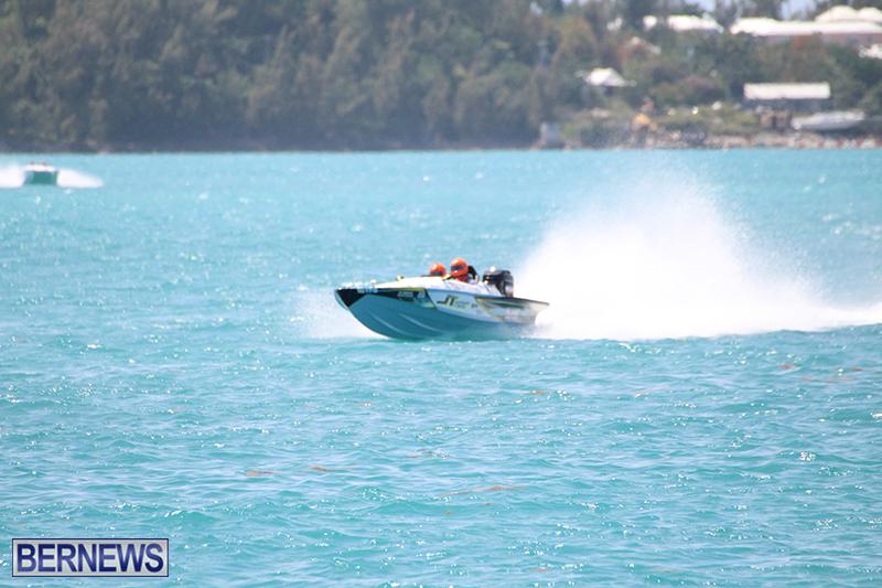 powerboat-racing-Bermuda-May-29-2019-13