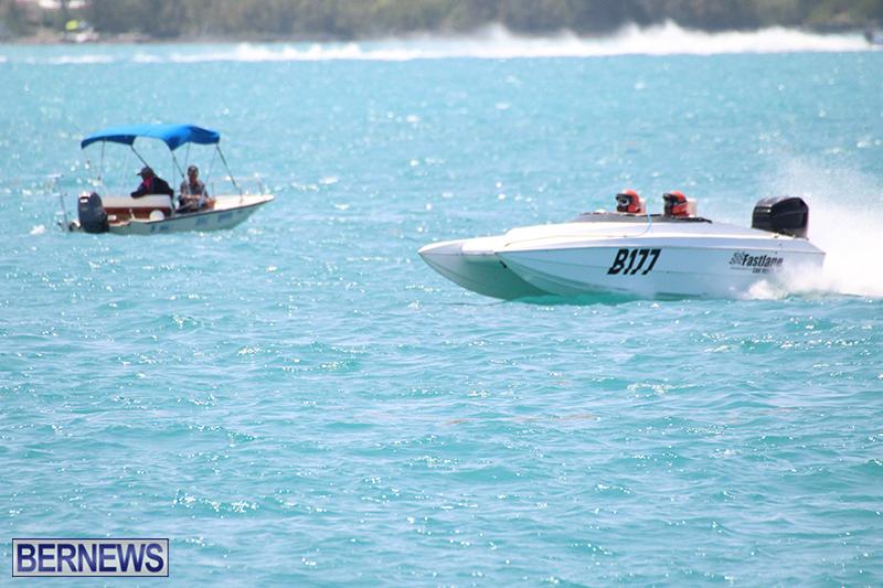 powerboat-racing-Bermuda-May-29-2019-15