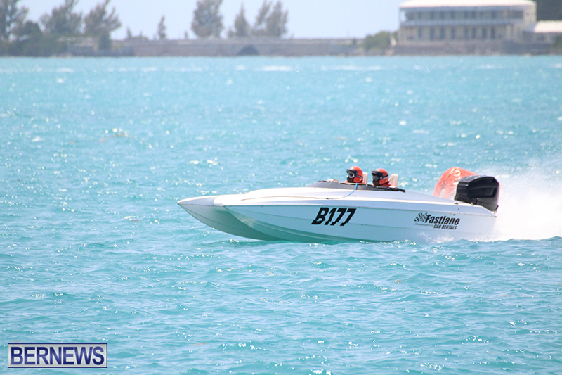 powerboat-racing-Bermuda-May-29-2019-16