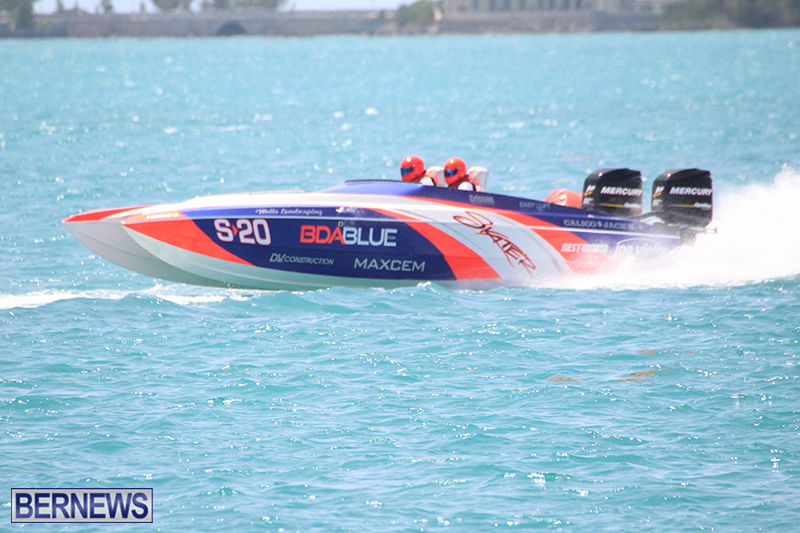 powerboat-racing-Bermuda-May-29-2019-18