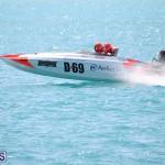 powerboat racing Bermuda May 29 2019 (19)