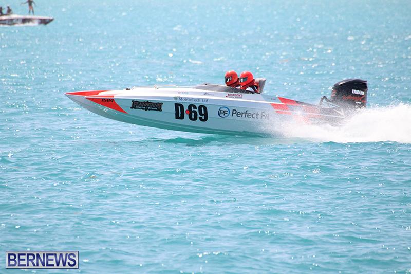 powerboat-racing-Bermuda-May-29-2019-19