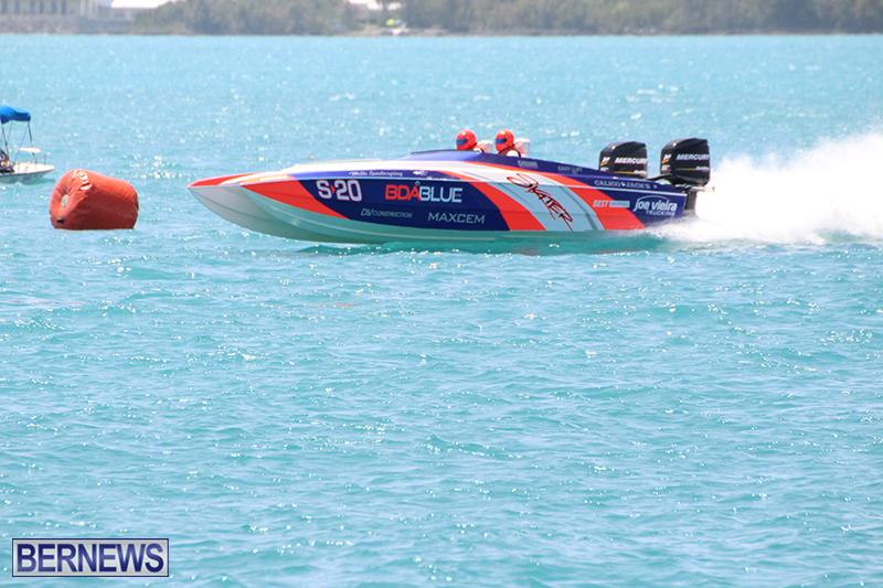 powerboat-racing-Bermuda-May-29-2019-4