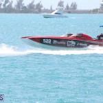 powerboat racing Bermuda May 29 2019 (5)