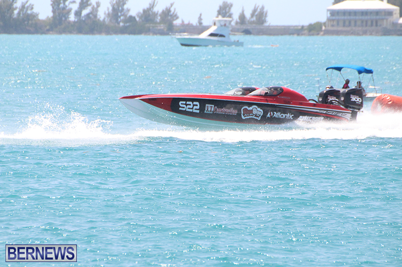 powerboat-racing-Bermuda-May-29-2019-5