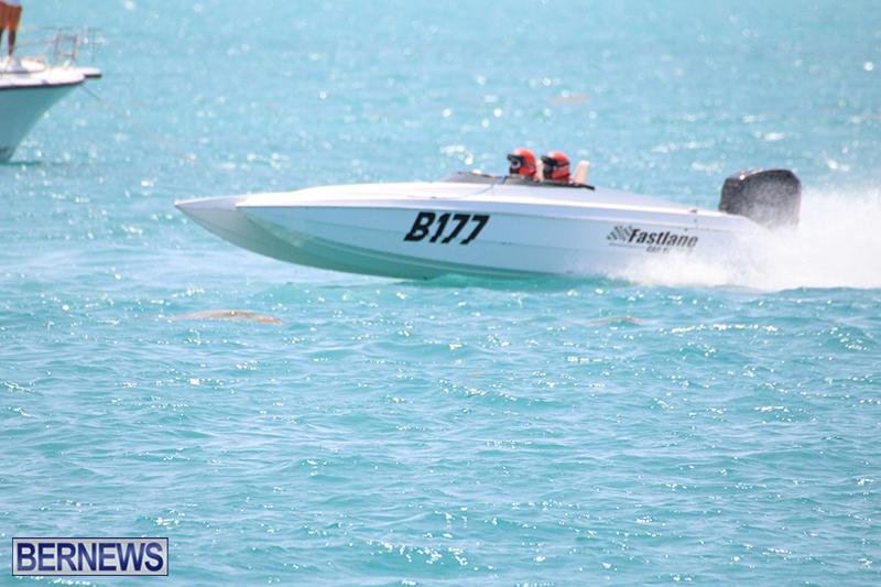 powerboat-racing-Bermuda-May-29-2019-6