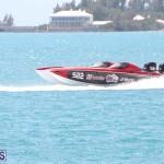 powerboat racing Bermuda May 29 2019 (9)