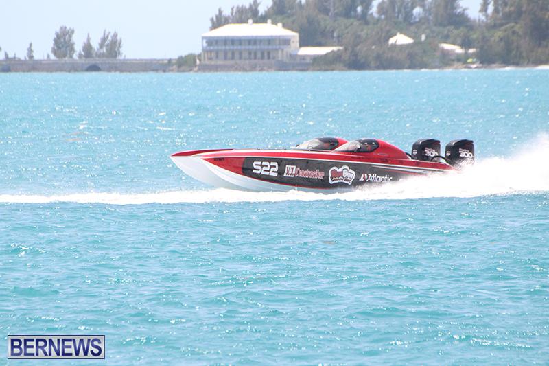 powerboat-racing-Bermuda-May-29-2019-9