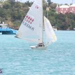 sailing Bermuda May 29 2019 (1)